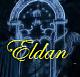 Benutzerbild von Eldan